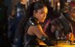 """""""Thor: Ragnarok"""" sẽ giới thiệu nhân vật LGBT đầu tiên của Vũ trụ Điện ảnh Marvel"""