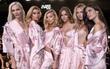 Chưa bao giờ có trong lịch sử: Tiệc After Party của Victoria's Secret bất ngờ bị cảnh sát ập vào yêu cầu dừng lại vì quá ồn