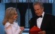 6 kỷ lục mà Lễ trao giải Oscar lần thứ 89 đã lập ra