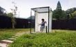 10 công trình toilet kỳ cục hết chỗ nói chỉ có ở Nhật Bản