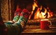 Những bộ phận nhất định phải giữ ấm ngay lập tức để hạn chế mắc các bệnh do trời lạnh gây ra