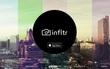 Một trong những app chỉnh ảnh tuyệt nhất trên iPhone đang miễn phí, iFan phải vào tải ngay