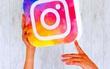Top 10 tài khoản Instagram nhiều follower nhất - Vị trí số 1 sẽ khiến bạn phải bất ngờ!