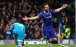 Chelsea tìm lại chiến thắng, bỏ xa Man City 11 điểm