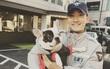 Siwon từng bị chó cưng cắn làm ảnh hưởng đến đơn vị, gia đình cố CEO tiết lộ tình tiết quan trọng