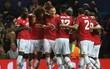 Man City rất tốt nhưng Man Utd rất tiếc