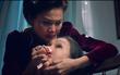 """Kịch tính trong teaser mới của """"Mẹ chồng"""": Thanh Hằng bóp mũi Diễm My 6x!"""