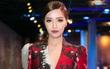 """Bích Phương dồn hết kinh phí làm MV, """"lột xác"""" với hình ảnh cô gái dân tộc Dao"""