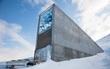 Có gì bên trong căn hầm chống tận thế bất khả xâm phạm nơi Cực Bắc xa xôi?