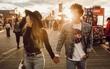 7 quan niệm sai lầm sẽ giết chết tình yêu của bạn
