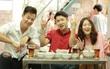 Đói Chưa Nhỉ: Vlogger xinh đẹp Lê Na trổ tài hát live đốn tim khán giả