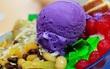 5 món ăn vặt khó bỏ qua khi đến với thiên đường ẩm thực Manila