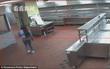 Đột ngột mất tích sau bữa tụ tập cùng bạn bè, thiếu nữ 19 tuổi được tìm thấy chết cóng trong tủ lạnh của nhà bếp khách sạn