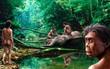"""""""Hobbit"""" có thể là một trong những chủng người xuất hiện sớm nhất trên Trái đất"""