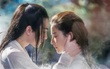 """Chưa ra mắt phần đầu """"Tam Sinh Tam Thế"""" điện ảnh đã tiết lộ """"gạch tên"""" nhân vật Dạ Hoa"""