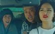 """Miu Lê và Thu Trang bị truy đuổi trong teaser """"Nắng 2"""""""