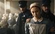 """Alias Grace - Chuyện về nàng hầu ghê gớm không kém gì Amy Dunne trong """"Gone Girl"""""""