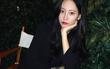 Cô bạn Hàn Quốc xinh đẹp gây chú ý vì ngoại hình giống với Krystal
