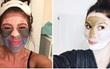 Trào lưu đắp càng nhiều mặt nạ cho da càng đẹp - bạn đã thử chưa?
