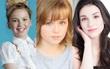 """Dàn diễn viên trẻ đẹp của """"Annabelle"""" - bom tấn kinh dị hot nhất hiện nay: Họ là ai?"""