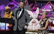 """Cô bé 13 tuổi ẵm 22,7 tỉ đồng nhờ chiến thắng """"Got Talent Mỹ"""" mùa 12!"""