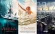 Muốn biết thảm họa có mùi vị ra sao chỉ cần xem 10 bộ phim này là đủ!