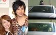 """Cựu thành viên AKB48 điều trị vô sinh, chồng nhân cơ hội """"mây mưa"""" với fan nữ trong xe ô tô"""