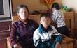 Hà Nội: 29 học sinh nổi ngứa, dị ứng sau khi nhà trường phun thuốc diệt muỗi tại lớp học