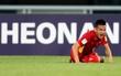 HLV U20 New Zealand ngả mũ thán phục U20 Việt Nam
