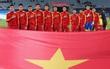 U20 Việt Nam - U20 Honduras: Nguồn cảm hứng cho cả nền bóng đá