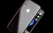 Cận cảnh iPhone 8 đẹp mướt mải khiến chẳng ai có thể cầm lòng