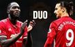Ibrahimovic trở lại thi đấu vào tối nay: điều fan Man Utd mong chờ cuối cùng đã tới