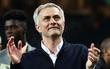 Mourinho cực giống Sir Alex Ferguson ở điều này