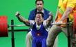 """Chờ đón """"người hùng"""" của thể thao người khuyết tật Việt Nam"""