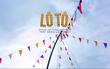 """Vừa ra mắt teaser trailer, """"Lô Tô"""" đã được kì vọng là niềm hy vọng mới của điện ảnh Việt!"""
