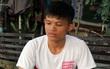 Nam sinh ở Đà Nẵng bị rút sạch tiền trong thẻ ATM vì chọn mật khẩu là ngày sinh nhật