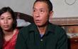 Chiều nay, xét xử tài xế xích lô chở tôn khiến bé trai 10 tuổi tử vong tại Hà Nội
