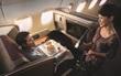 Chùm ảnh: Tận hưởng dịch vụ như khách sạn năm sao trên chuyến bay của hãng hàng không Singapore Airlines