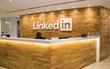 Tham quan văn phòng làm việc trị giá 23 tỉ đô của LinkedIn tại New York, Mỹ