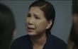 Thêm một phim Việt bất ngờ tung teaser ấn tượng