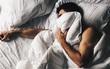 """""""Mùi hôi"""" trên cơ thể con trai có thể tiết lộ các vấn đề về sức khoẻ"""