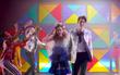 Chi Pu lại khiến fan phải đặt dấu chấm hỏi về thời trang trong teaser MV mới ra mắt