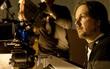 Nightwing có dự án riêng, Batman Movie chính thức chọn được đạo diễn