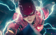 """""""Justice League"""" - Sự khởi đầu cho sự kiện Flashpoint trong Vũ trụ Điện ảnh DC"""