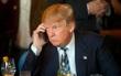 """Nhậm chức Tổng Thống Mỹ, Donald Trump buộc phải """"bỏ xó"""" điện thoại riêng"""
