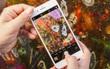 Chuyện xưa nay hiếm: Người dùng Việt thờ ơ với iPhone mới