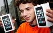 """Apple nói với fan Android: """"Cuộc sống sẽ dễ dàng hơn khi dùng iPhone"""""""