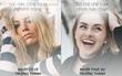 Những sự khác nhau cơ bản giữa người có vẻ trưởng thành và người thực sự trưởng thành
