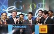 Số phận của 10 nhân viên Google đầu tiên: người thành siêu sao, kẻ lại thất nghiệp