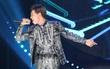 """Erik được thành viên Nu'est W khen ngợi, tự tin mang hit của mình biểu diễn tại """"Asia Song Festival 2017"""""""